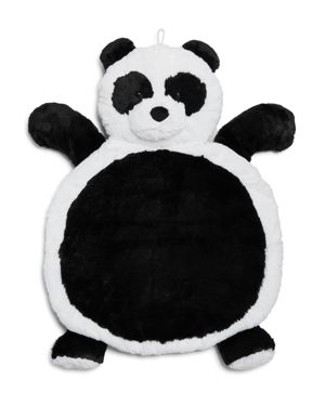 Bestever Panda Baby Mat, Ages 0+ - 100% Exclusive