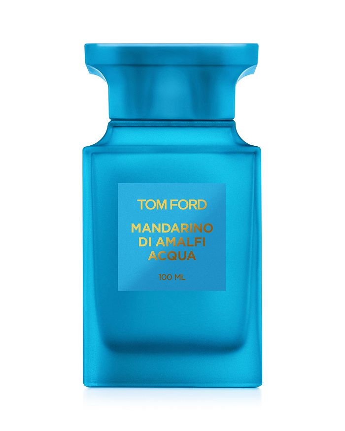Tom Ford - Mandarino di Amalfi Acqua Eau de Toilette 3.4 oz.