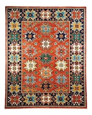 Adina Collection Oriental Rug, 7'10 x 9'8