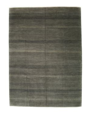 Meadow Collection Oriental Rug, 9'1 x 12'5