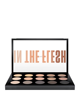 M·A·C - Eye Shadow x 15, Eyes on M·A·C Collection