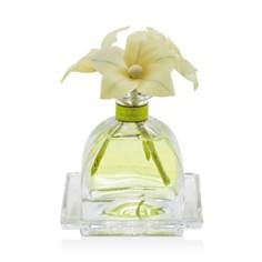 Agraria - Lemon Verbena AirEssence 3.0 Diffuser
