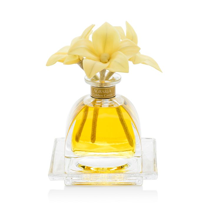 Agraria - Golden Cassis AirEssence 3.0 Diffuser