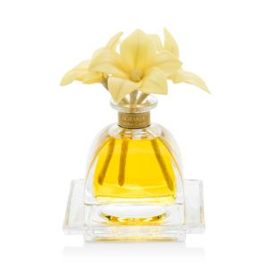 Agraria Golden Cassis AirEssence 3.0 Diffuser