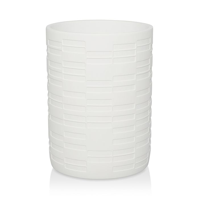 DKNY - High Rise Waste Basket