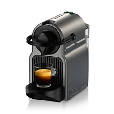 Nespresso Inissia Single by Breville - Bloomingdale's_0