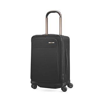 Hartmann - Metropolitan Global Carry On Expandable Spinner