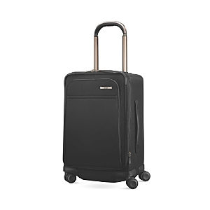 Hartmann Metropolitan Global Carry On Expandable Spinner