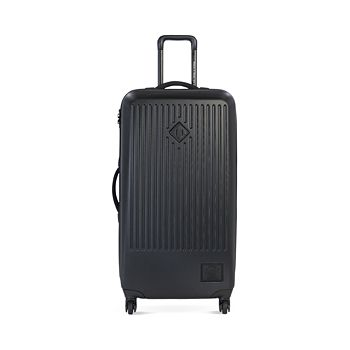 Herschel Supply Co. - Trade Luggage, XL