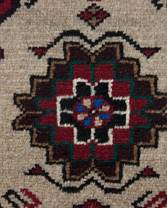 "Bloomingdale's - Baluch Collection Persian Rug, 3'5"" x 6'4"""