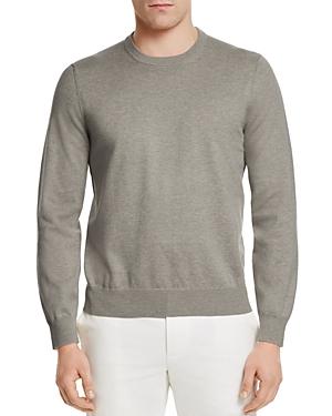 Brooks Brothers Supima Cotton Sweater