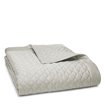 Matouk - Ava Quilt, Full/Queen