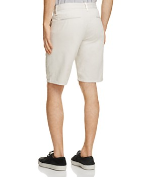 rag & bone - Chino Shorts in Stone