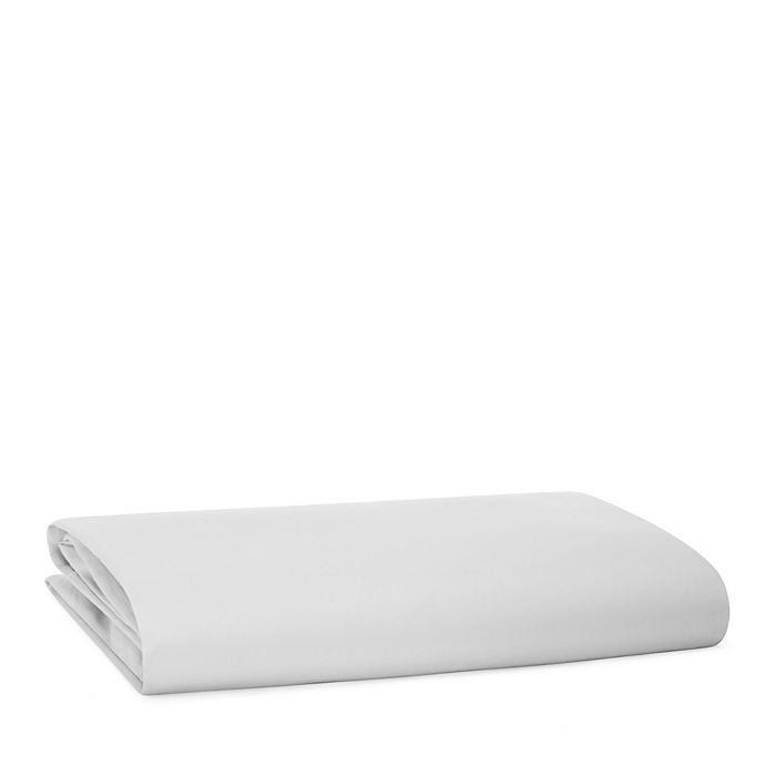 Yves Delorme - Triomphe Fitted Sheet, Queen