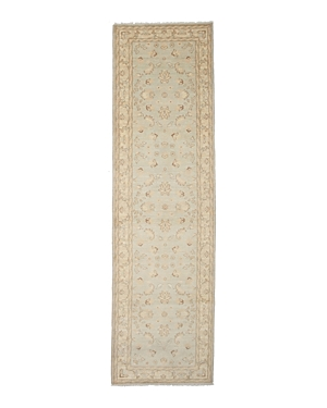 Bloomingdale's Ziegler Collection Oriental Rug, 2'9 x 9'10