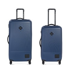 Herschel Supply Co. - Hardside Luggage Collection
