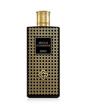 Perris Monte Carlo - Absolue d'Osmanthe Eau de Parfum