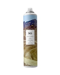 R and Co - Death Valley Dry Shampoo