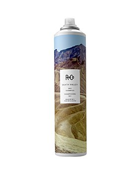 R and Co - Death Valley Dry Shampoo 6.3 oz.