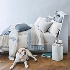 UGG® Easy Cotton Bedding Collection - Bloomingdale's_0