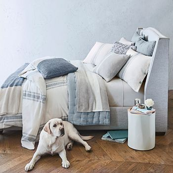 UGG® - Easy Cotton Bedding Collection