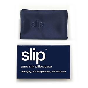 slip Silk Pillowcase, Queen