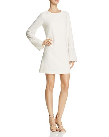 Dylan Gray - Bell Sleeve Dress - 100% Exclusive