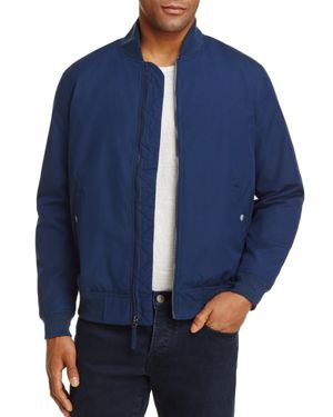 Levi's Thermore Bomber Jacket