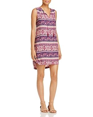 BeachLunchLounge Sleeveless Dress