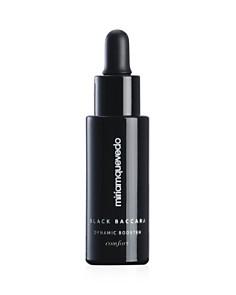 Miriam Quevedo Black Baccara Dynamic Booster Comfort - Bloomingdale's_0