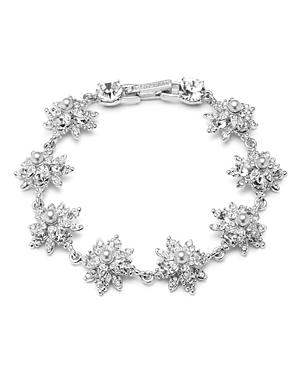Click here for Marchesa Flex Bracelet prices