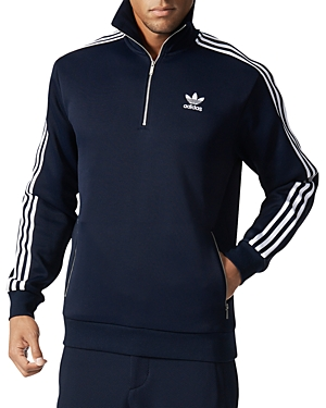 adidas Originals Cntp Track Top