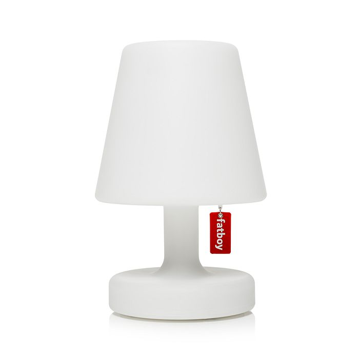 Fatboy - Edison the Petit Lamp