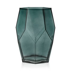 Bloomingville Glass Vase - Bloomingdale's Registry_0