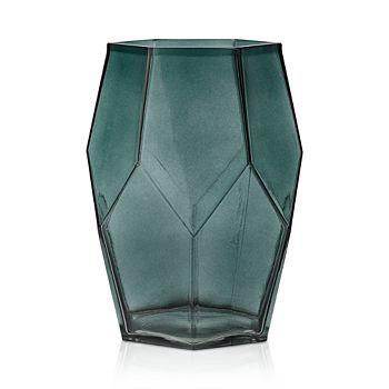 Bloomingville - Glass Vase