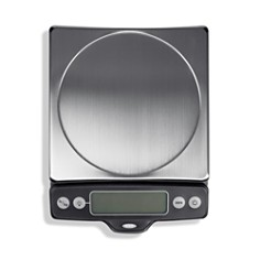 OXO Food Scale - Bloomingdale's_0