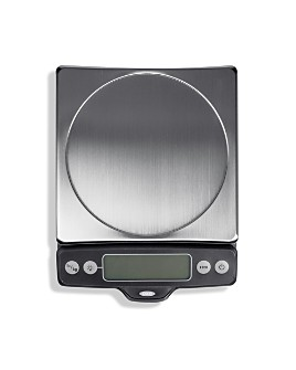 OXO - Food Scale by Oxo International