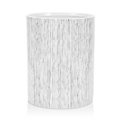 Kassatex Wainscott Waste Basket - Bloomingdale's_0