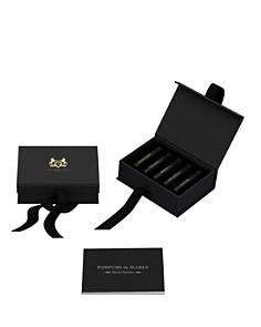 Parfums de Marly Discovery Vial Masculine Eau de Parfum Gift Set - Bloomingdale's_0