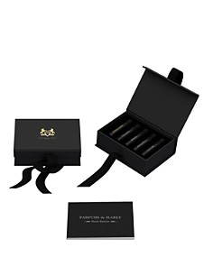 Parfums de Marly - Discovery Vial Masculine Eau de Parfum Gift Set