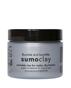 Bumble and bumble Sumoclay - Bloomingdale's_0