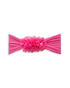 Baby Bling - Infant Girls' Flower Headband