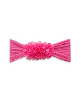 Baby Bling - Infant Girls' Flower Headband