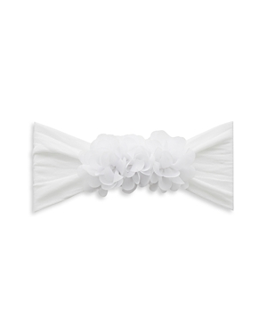 Baby Bling Infant Girls' Flower Headband