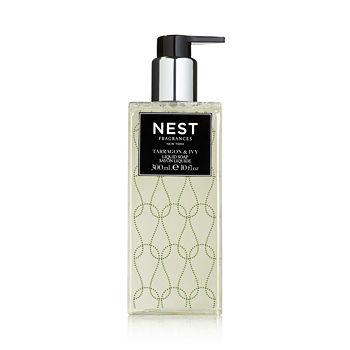 NEST Fragrances - Tarragon & Ivy Liquid Soap