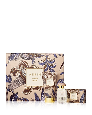 2afef6dceb00 Aerin Amber Musk Gift Set – Bloomingdale s – Beauty –  140