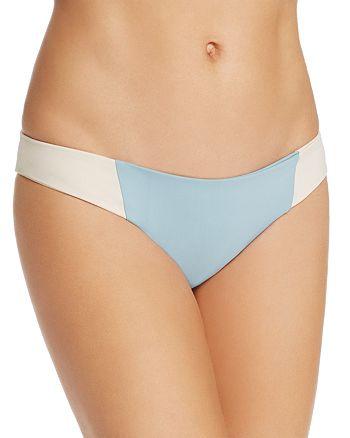 TAVIK - Byrdie Bikini Bottom