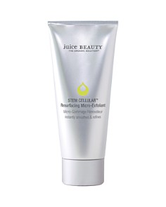 Juice Beauty STEM CELLULAR™ Resurfacing Micro-Exfoliant - Bloomingdale's_0