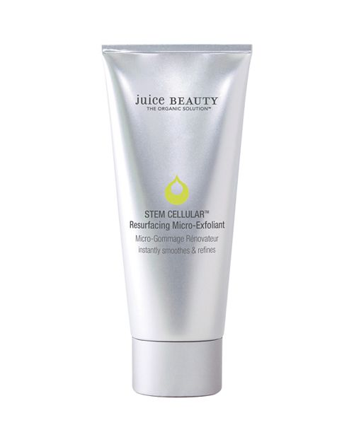 Juice Beauty - STEM CELLULAR™ Resurfacing Micro-Exfoliant