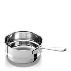 All Clad Stainless Steel 3 Quart Universal Steamer Insert - Bloomingdale's_0